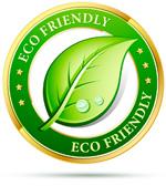 Eco Friendly Dent Repairs